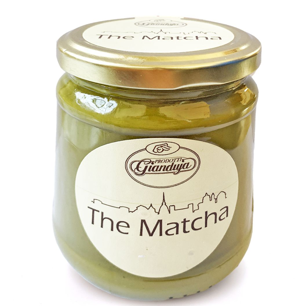 spalmabile the matcha> 				    	<!-- <span class=